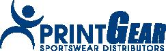 Print-Gear-Logo